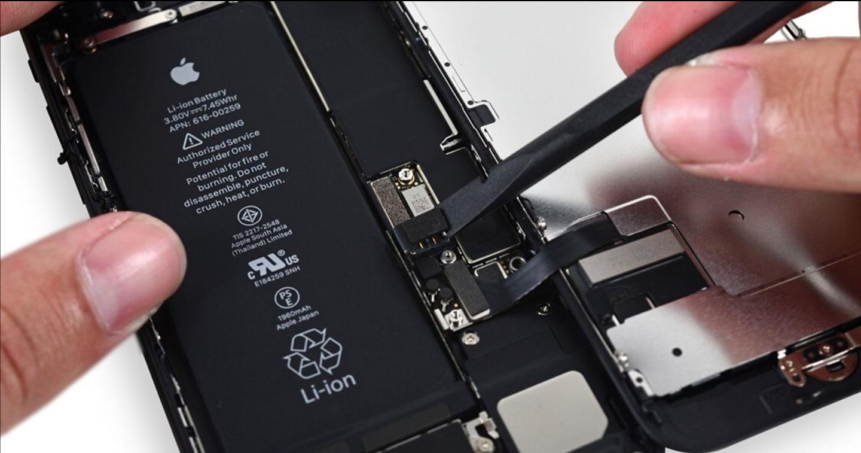Waarom het repareren van mobiele devices belangrijk is!